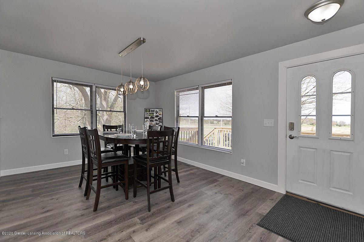 3609 W Maple Rapids Rd - 04 - 5