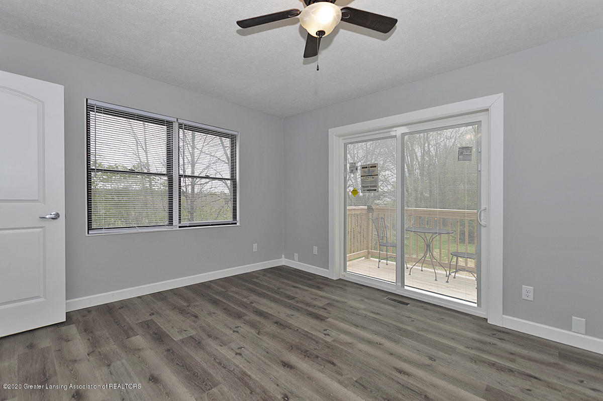 3609 W Maple Rapids Rd - 12 - 13