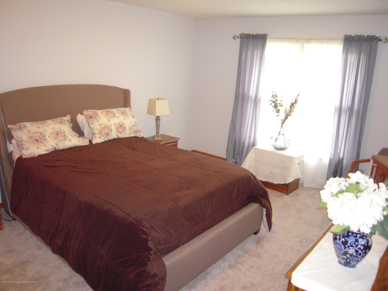 2285 Bush Hill Dr - Master Bedroom - 3