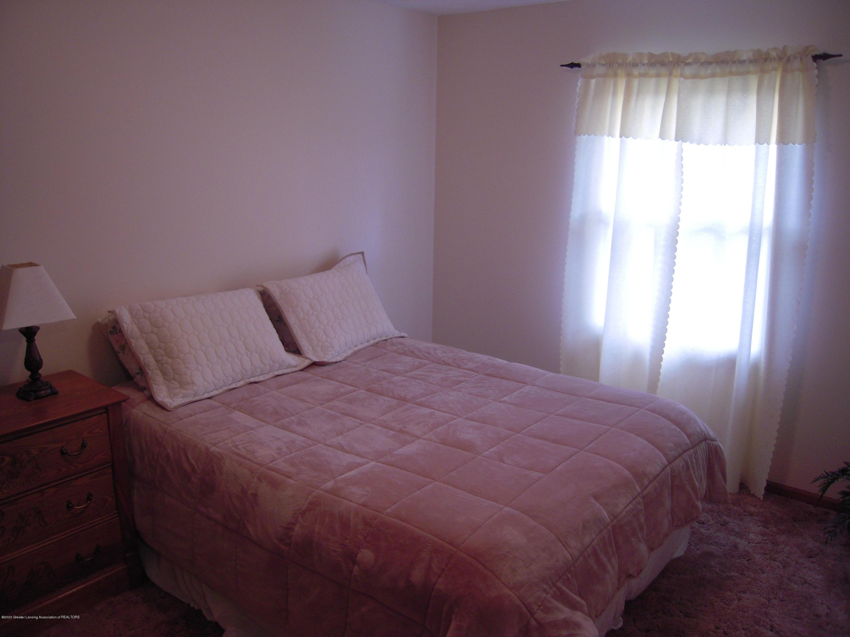 2285 Bush Hill Dr - Bedroom 2 - 6