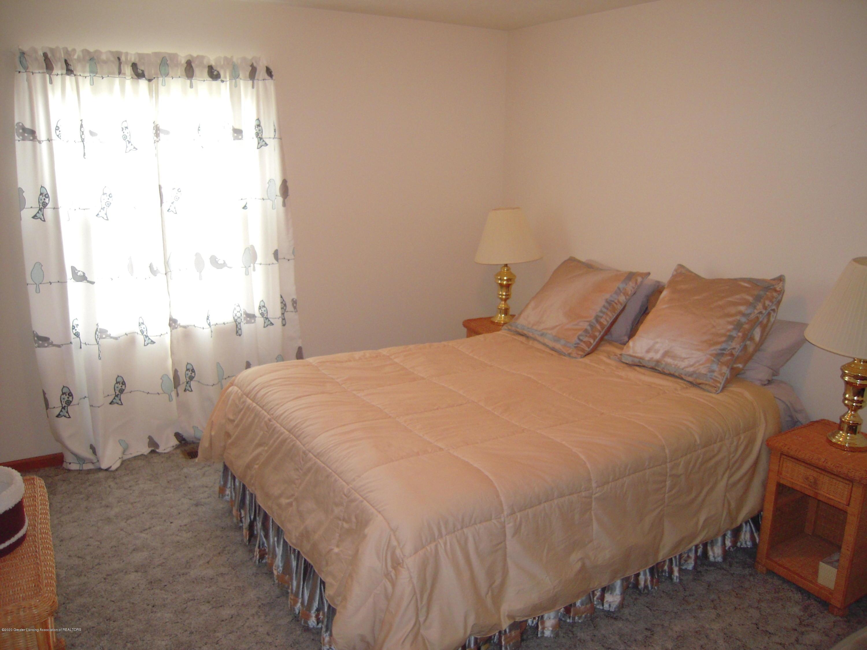 2285 Bush Hill Dr - Bedroom 3 - 7