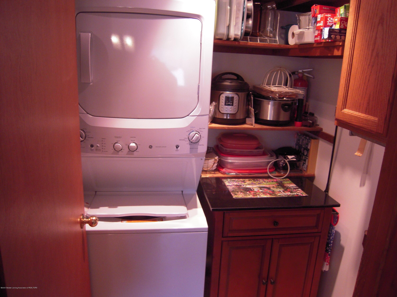 2285 Bush Hill Dr - Laundry - 12