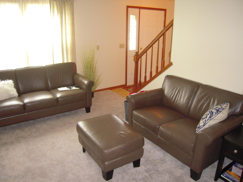 2285 Bush Hill Dr - Living Room - 14