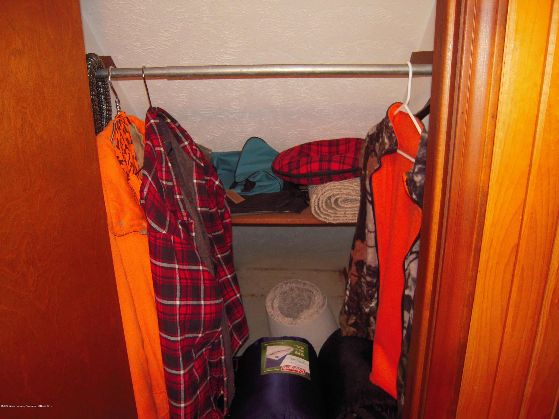 2285 Bush Hill Dr - Closet - 16