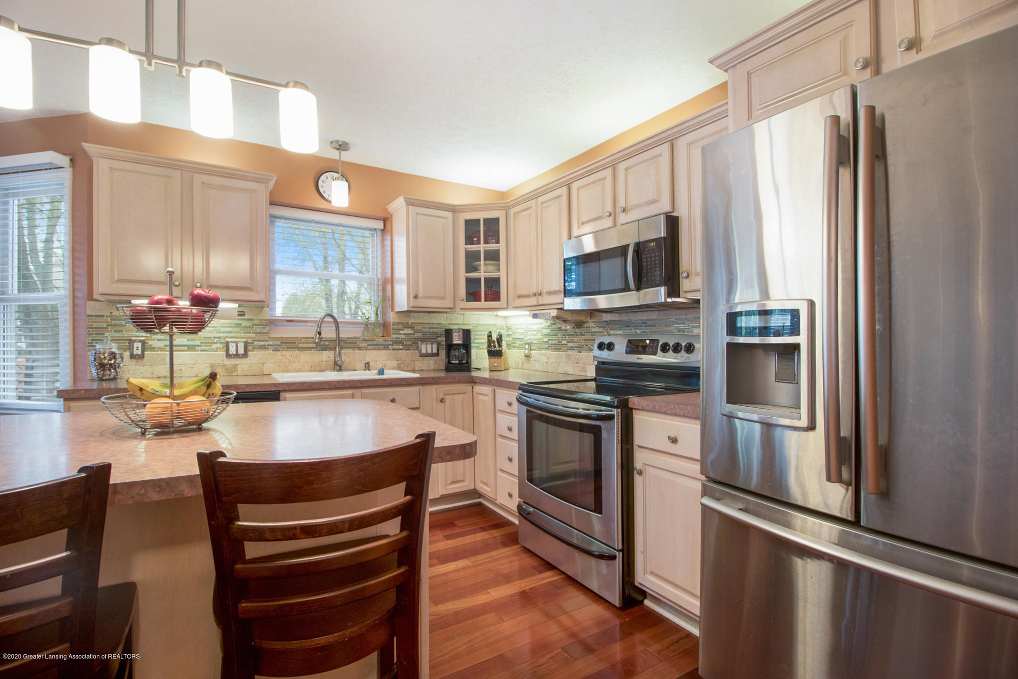 2527 Sanibel Hollow - 27 - 14