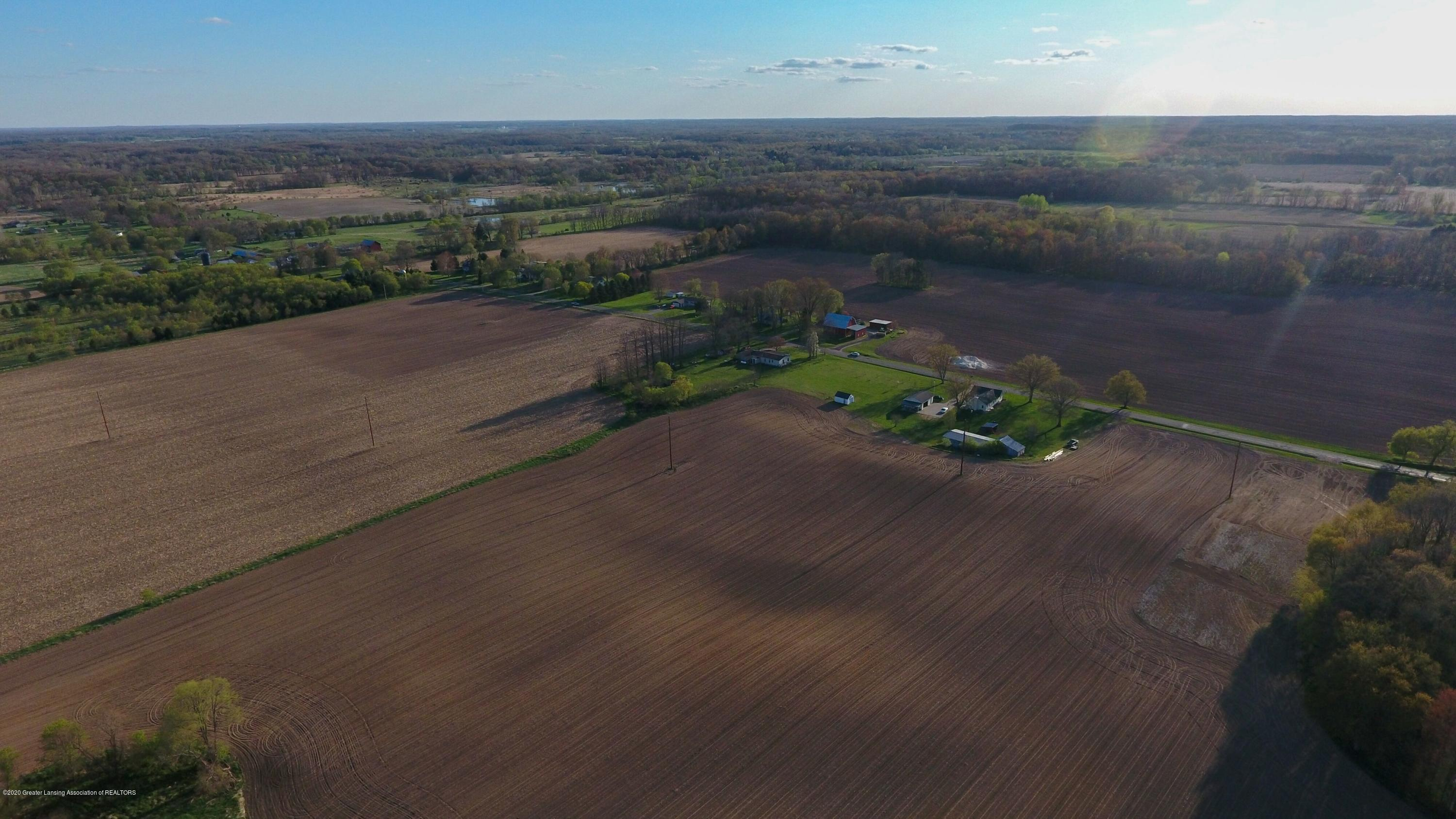 9485 Kinch Rd - Aerial - 38