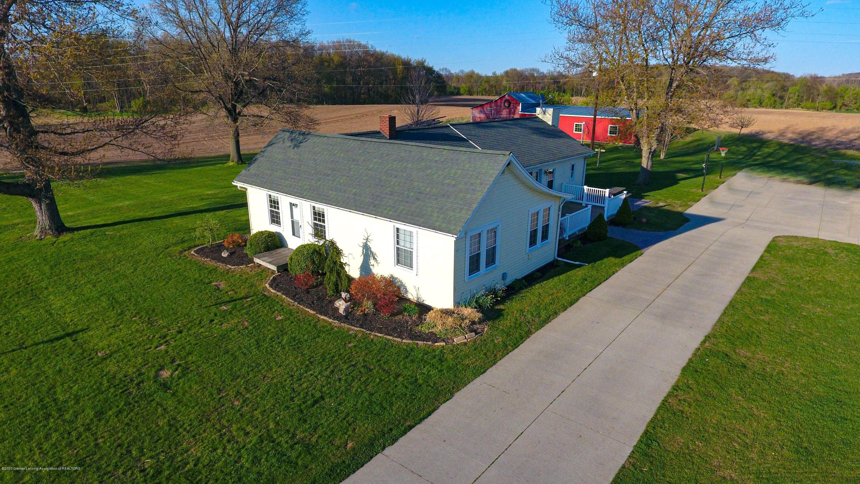 9485 Kinch Rd - Front2 - 3