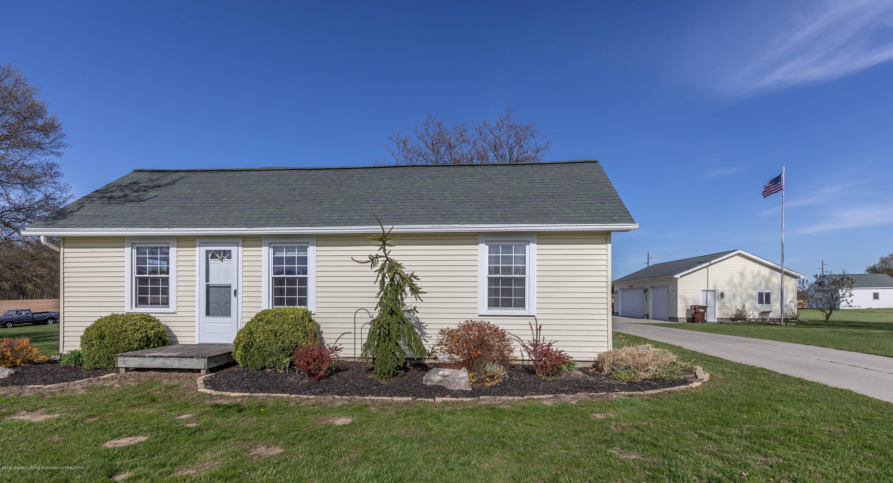 9485 Kinch Rd - Front3 - 2