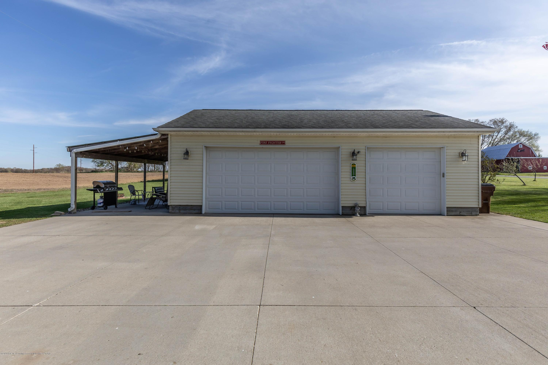 9485 Kinch Rd - Garage2 - 33
