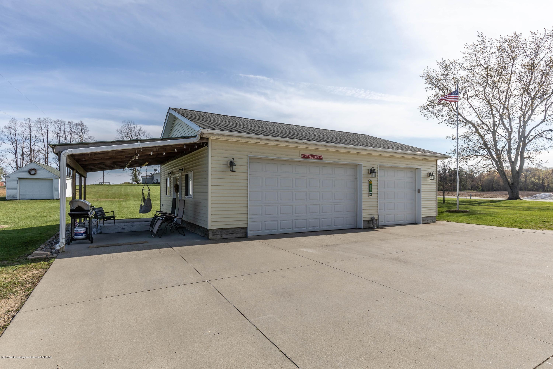 9485 Kinch Rd - Garage3 - 35