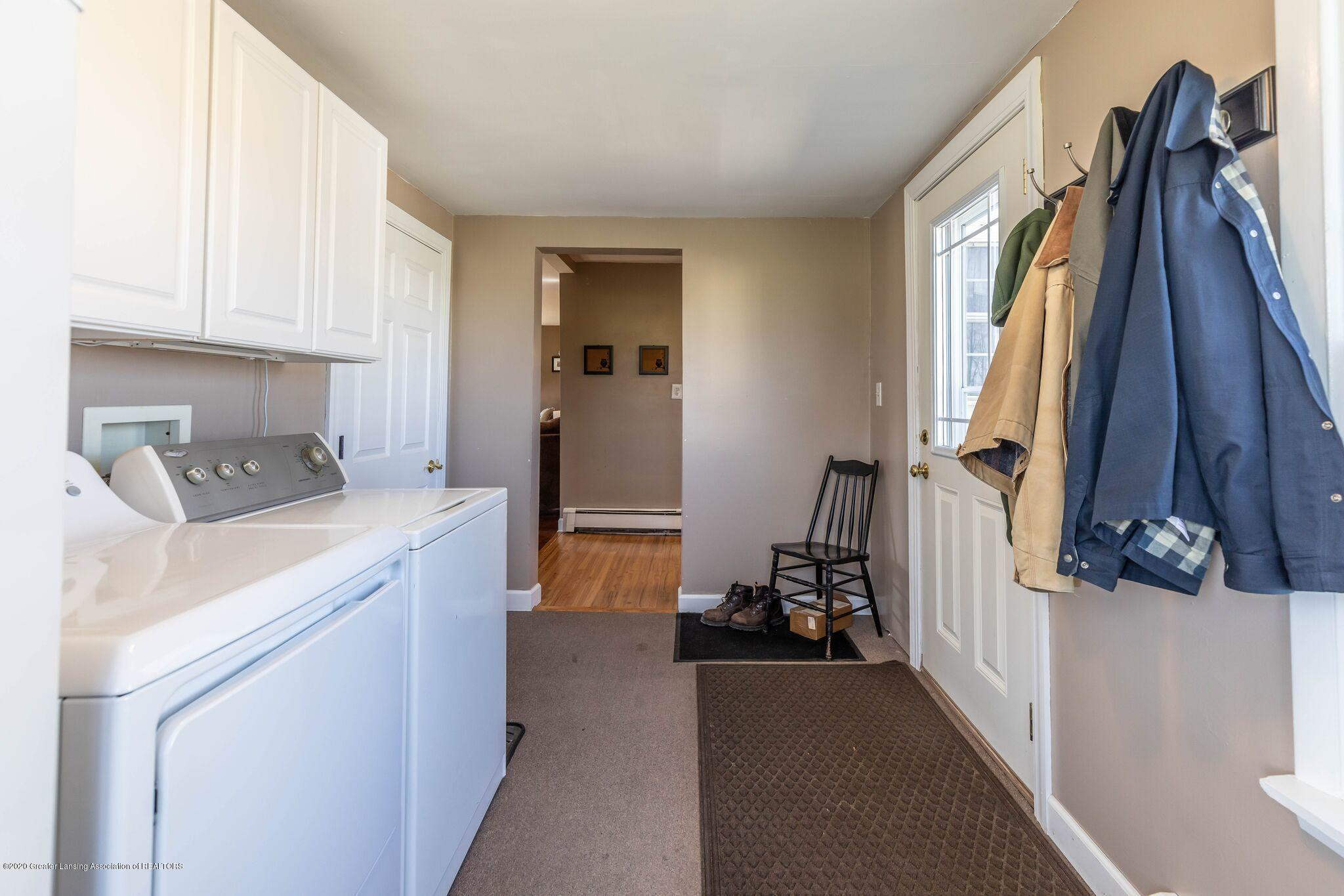 9485 Kinch Rd - Laundry - 21
