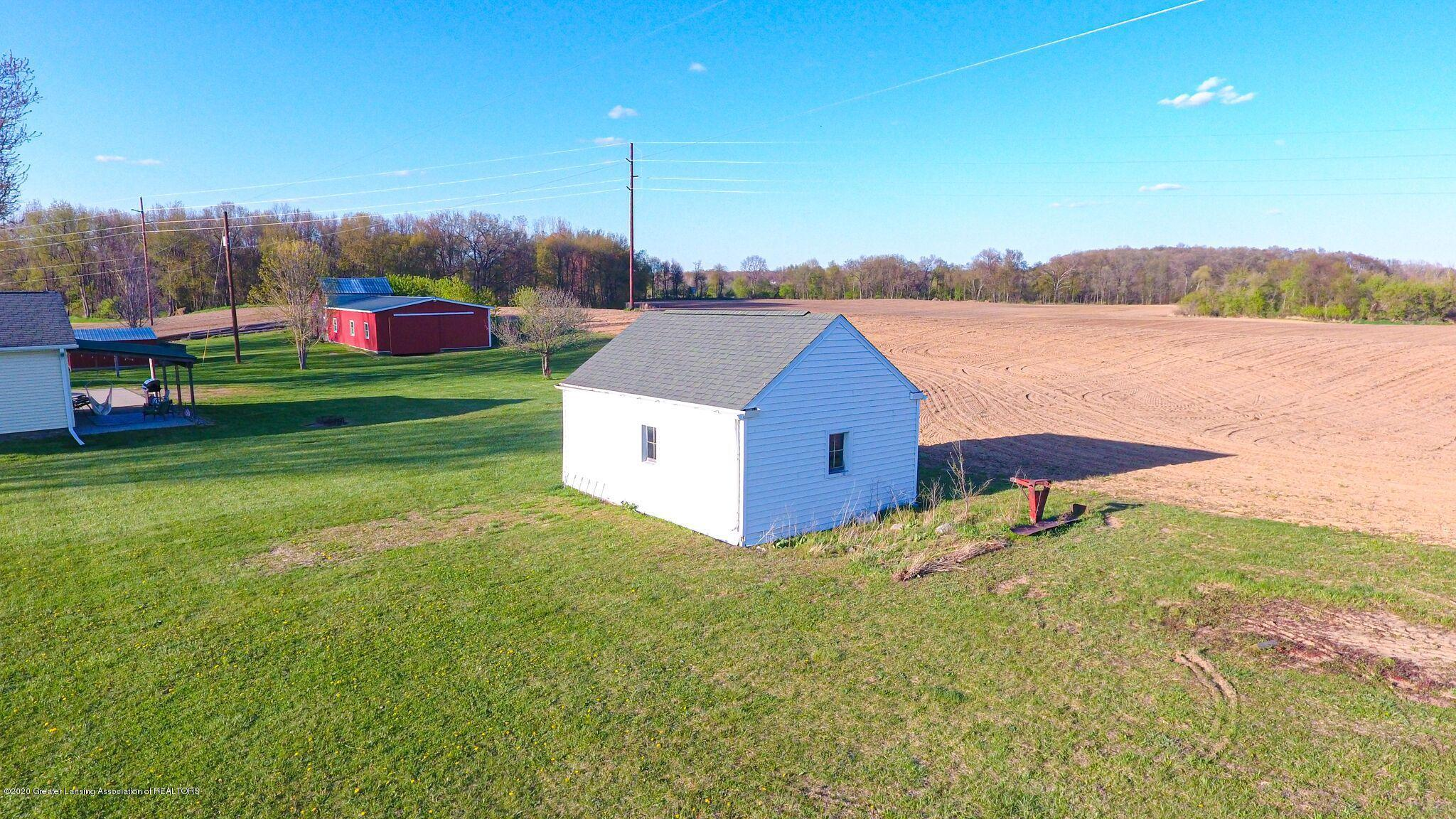9485 Kinch Rd - Shed - 36