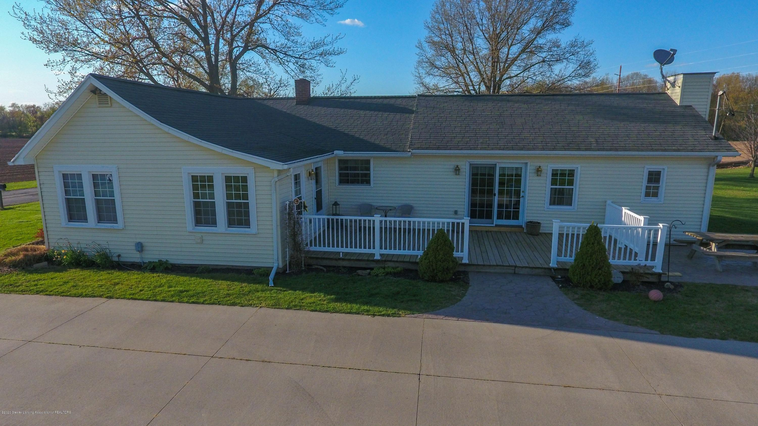 9485 Kinch Rd - Side View - 28