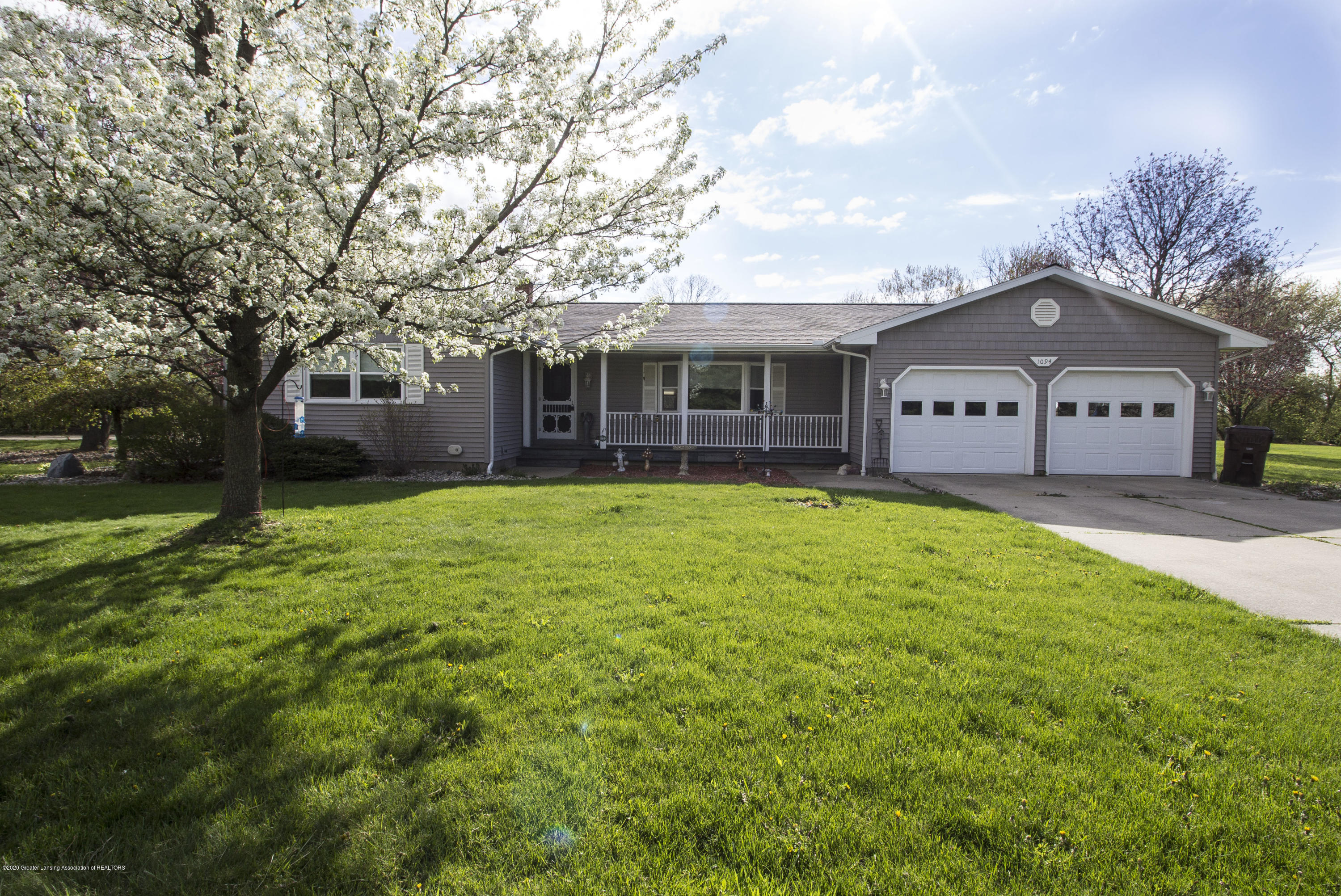 1094 N Chester Rd - 67IMG_2246 - 1