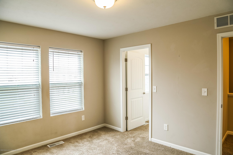 5959 Boxwood Ave - Bedroom 3 - 31