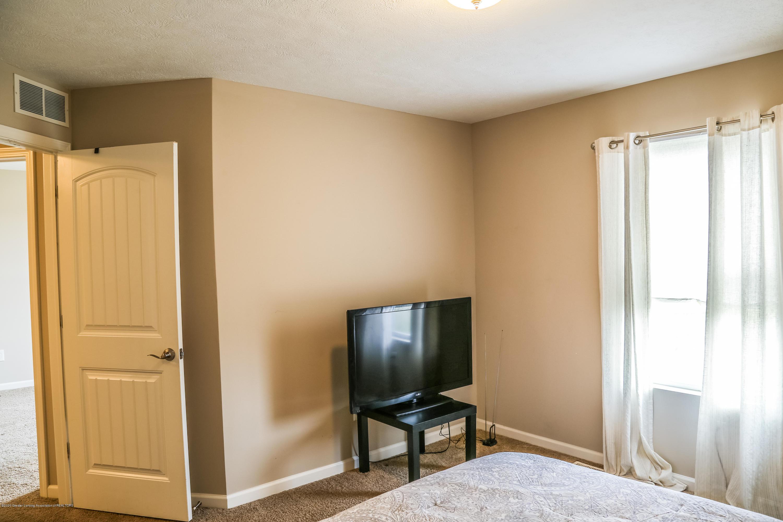 5959 Boxwood Ave - Bedroom 4 - 33