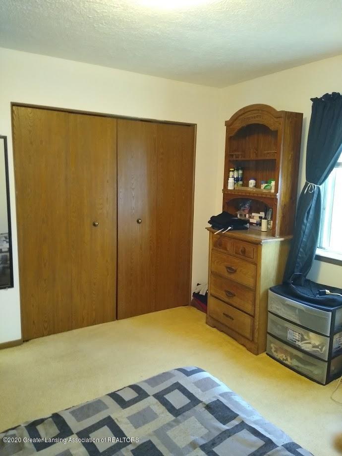 6472 Ocha Dr - Bedroom 1b - 14