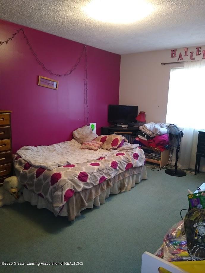 6472 Ocha Dr - Bedroom 2 - 8