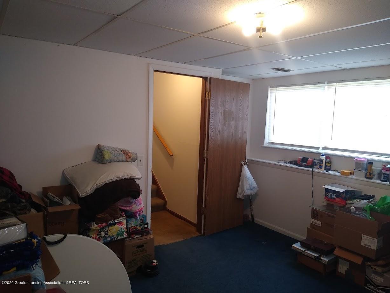 6472 Ocha Dr - Bedroom 3 - 16