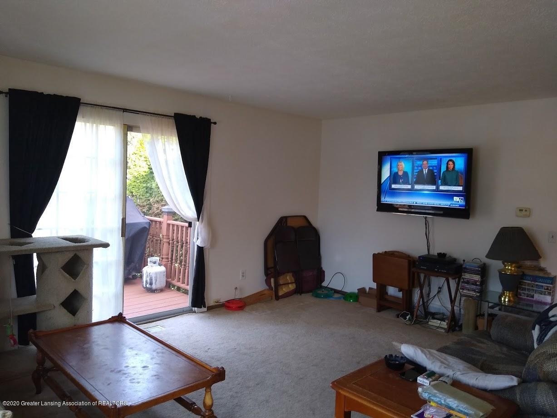 6472 Ocha Dr - Living room b - 4