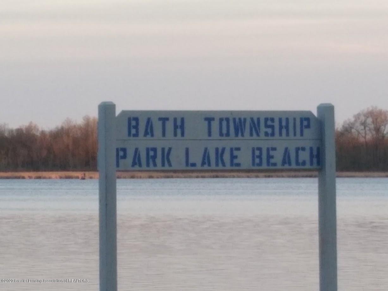 6472 Ocha Dr - Park lake Beach 1 - 27