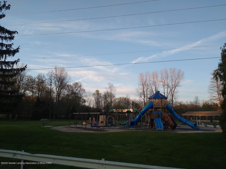 6472 Ocha Dr - Playground b - 22