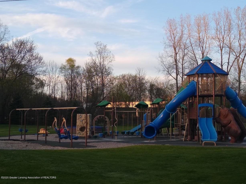 6472 Ocha Dr - Playground - 21