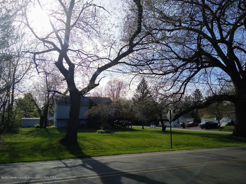 6472 Ocha Dr - Side yard -Park Lake Rd View - 37