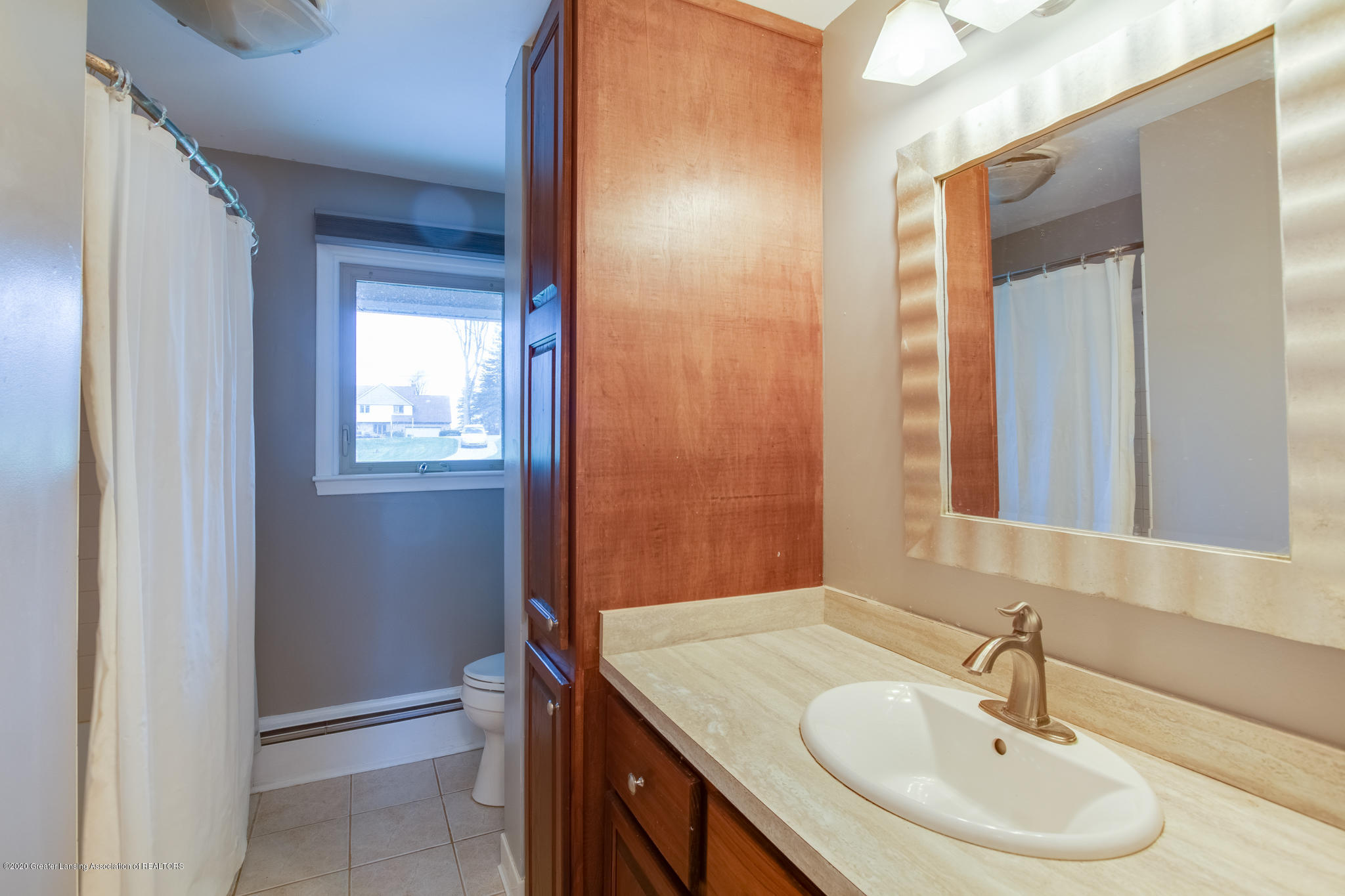 9333 Looking Glass Brook Dr - 9333_Looking_Glass_JEFF-8 - 25