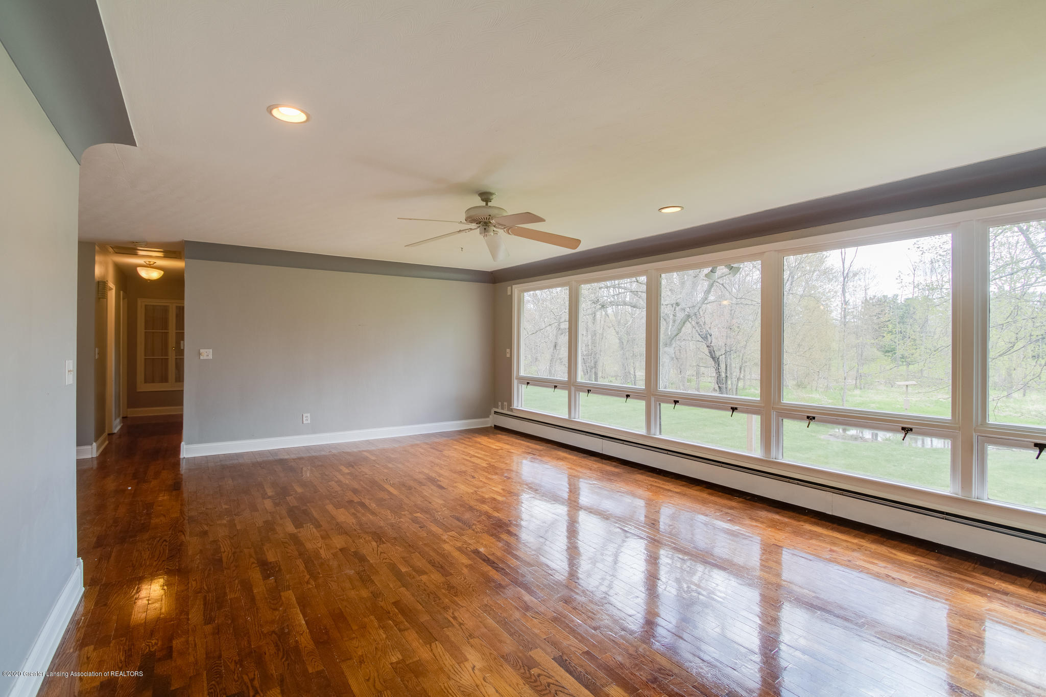 9333 Looking Glass Brook Dr - 9333_Looking_Glass_JEFF-13 - 18