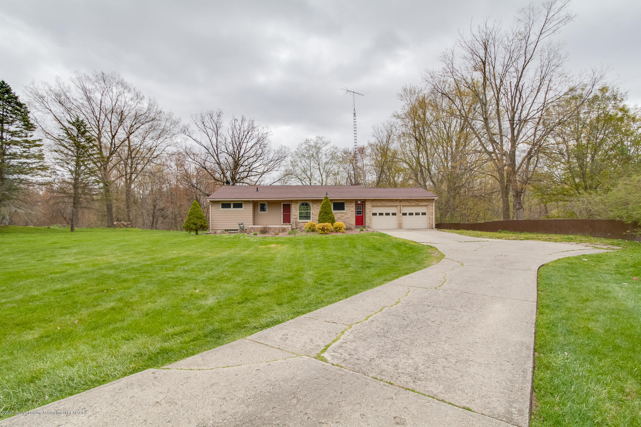 9333 Looking Glass Brook Dr - 9333_Looking_Glass_JEFF-35 - 37