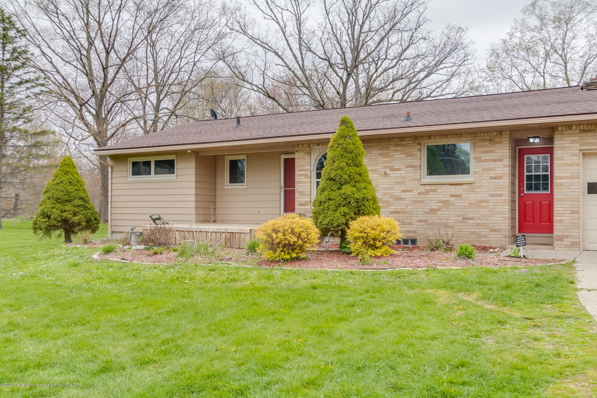 9333 Looking Glass Brook Dr - 9333_Looking_Glass_JEFF-36 - 36