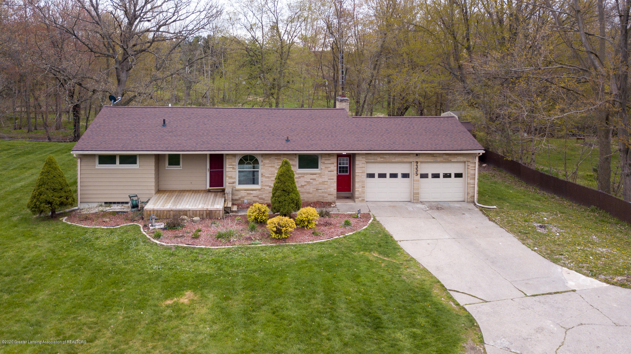 9333 Looking Glass Brook Dr - 9333_Looking_Glass_JEFF-56 - 2