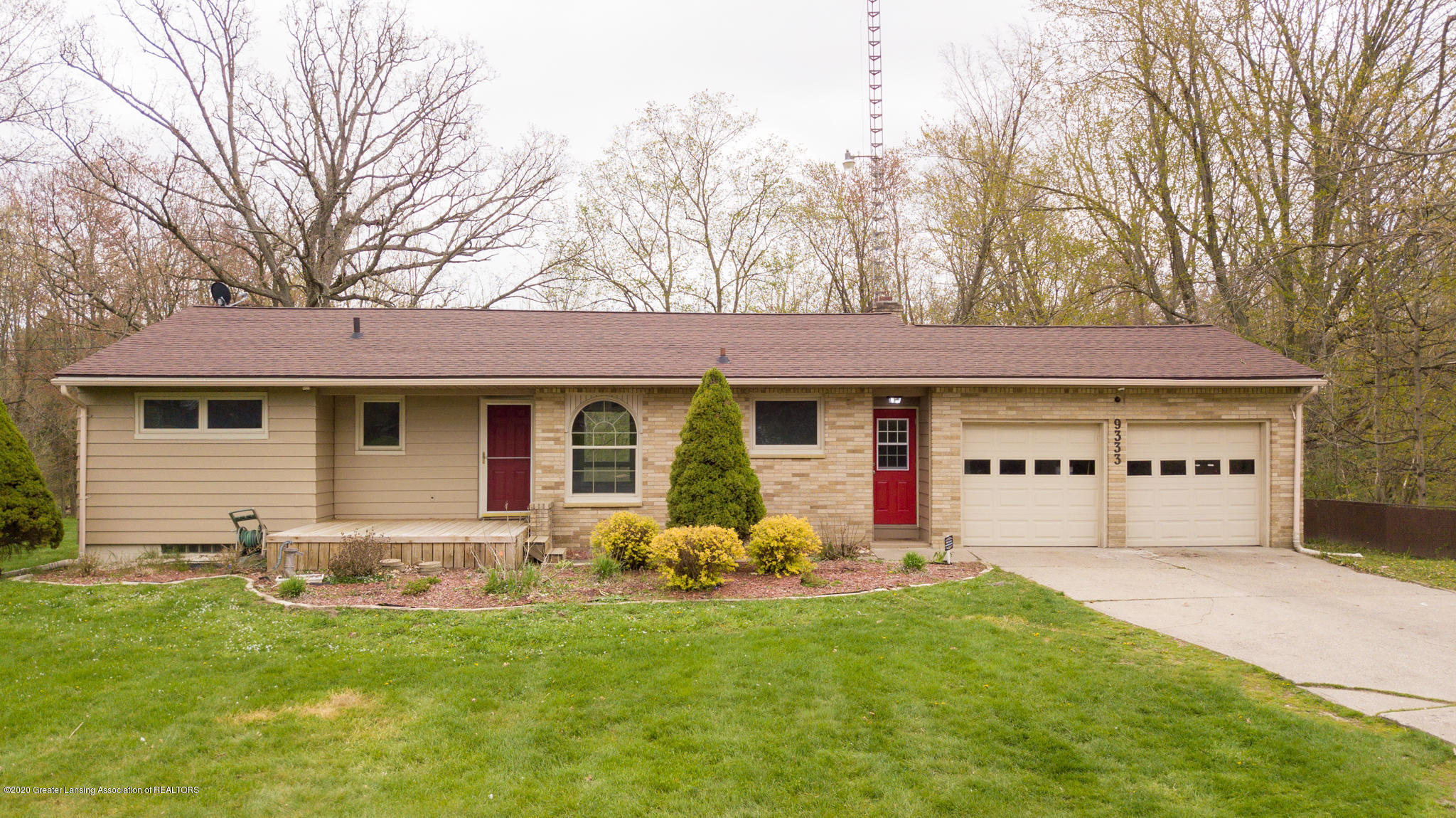 9333 Looking Glass Brook Dr - 9333_Looking_Glass_JEFF-57 - 35