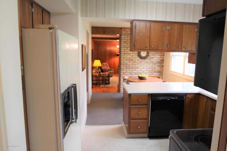 2321 Tulane Dr - Kitchen - 9
