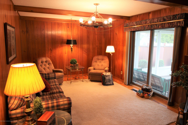 2321 Tulane Dr - Family Room - 17