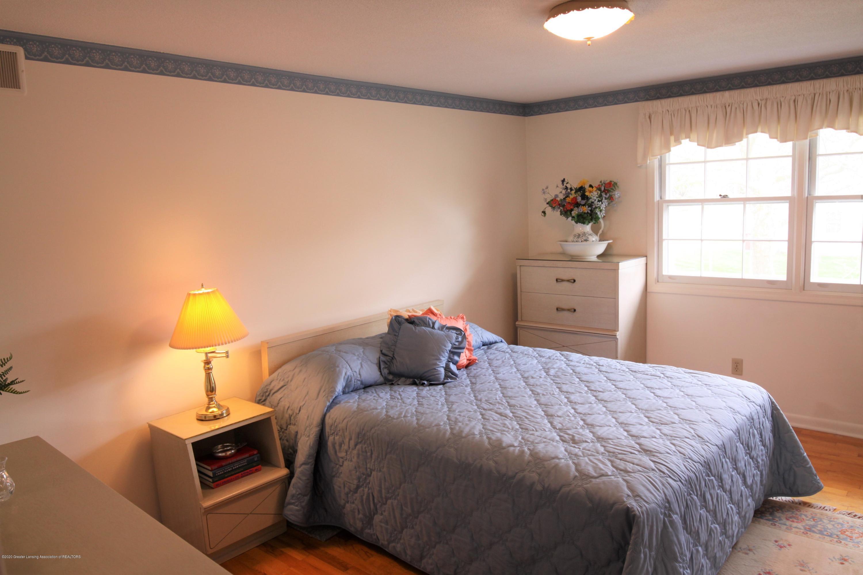 2321 Tulane Dr - Bedroom 2 - 34