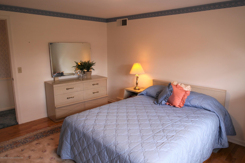 2321 Tulane Dr - Bedroom 2 - 33