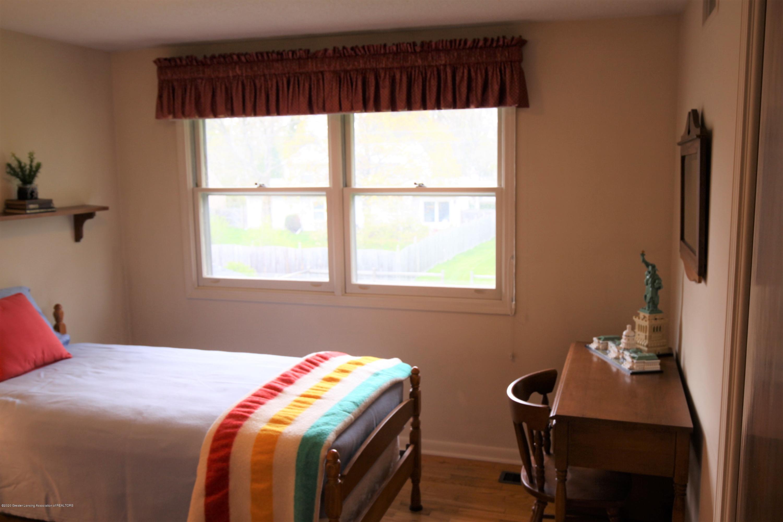 2321 Tulane Dr - Bedroom 3 - 37