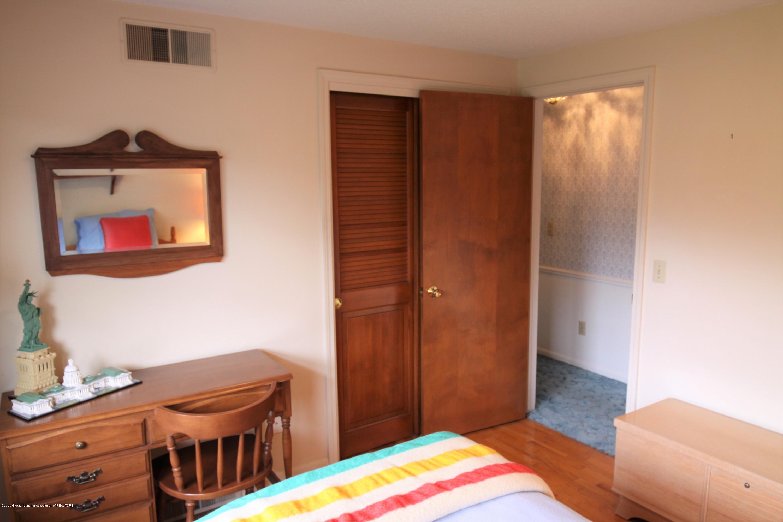 2321 Tulane Dr - Bedroom 3 - 38