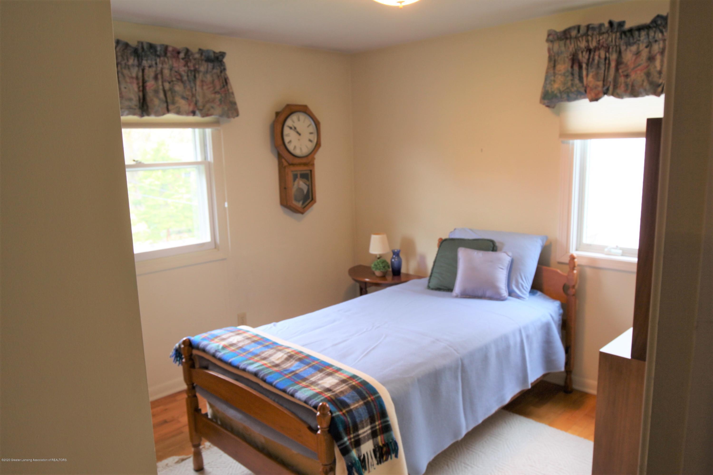 2321 Tulane Dr - Bedroom 4 - 39