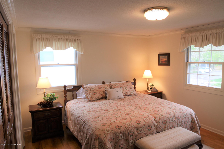 2321 Tulane Dr - Master Bedroom - 26