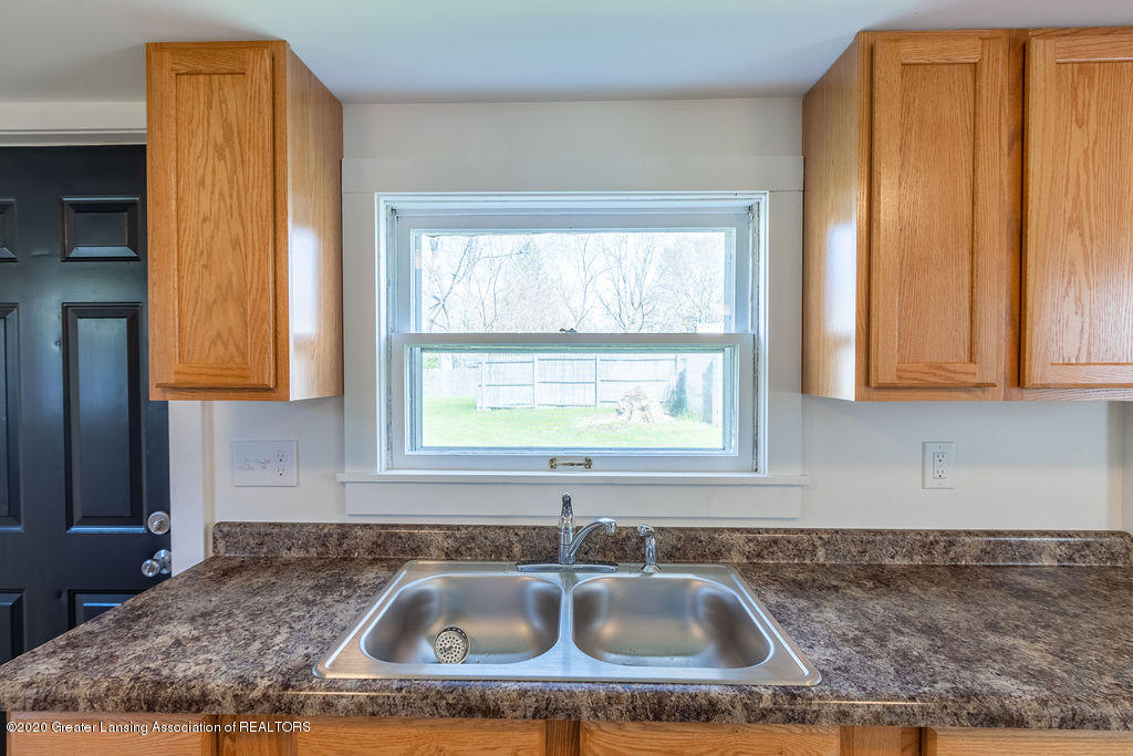 3523 Jewell Ave - Kitchen - 7