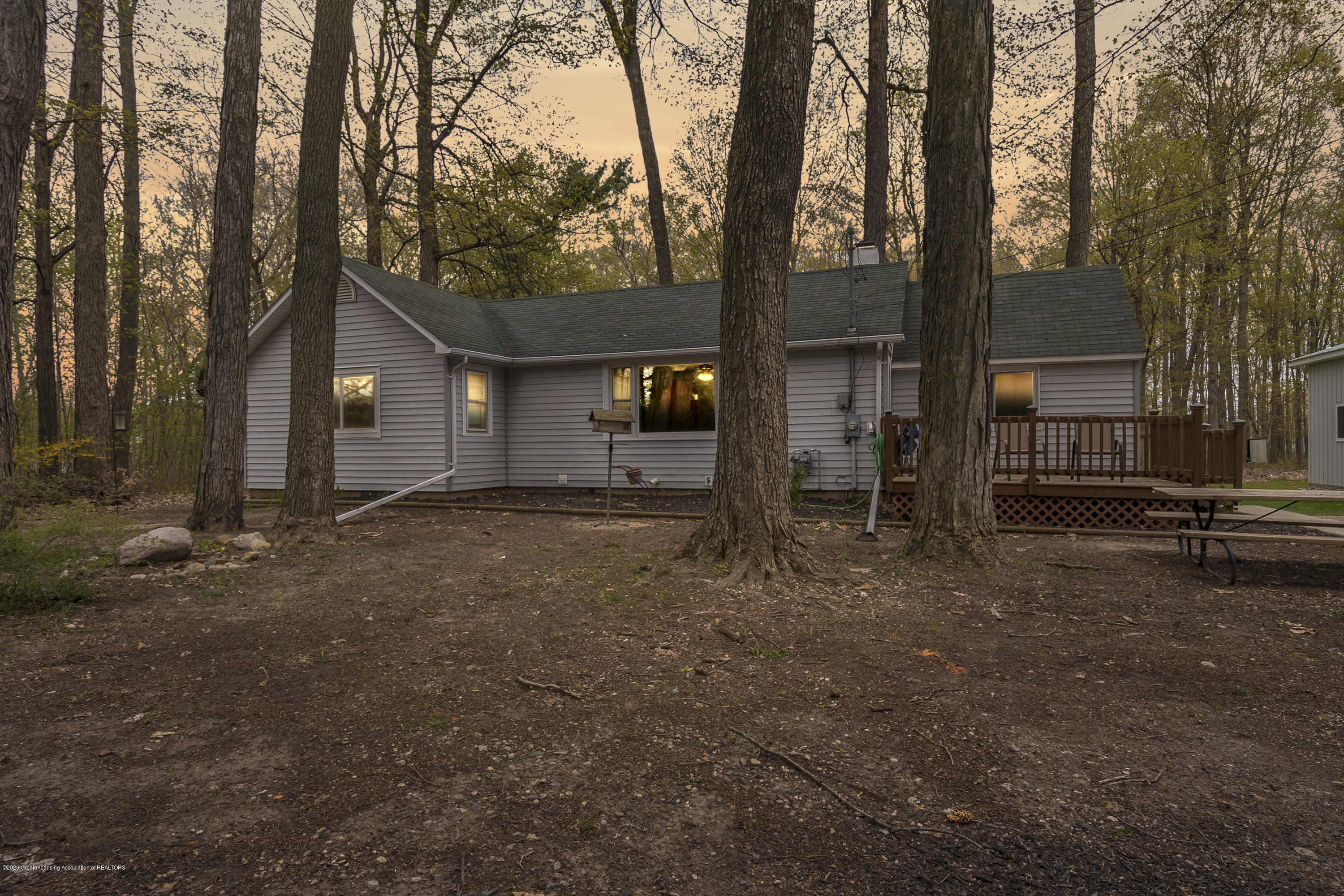 4410 Harding Ave - Front - 1