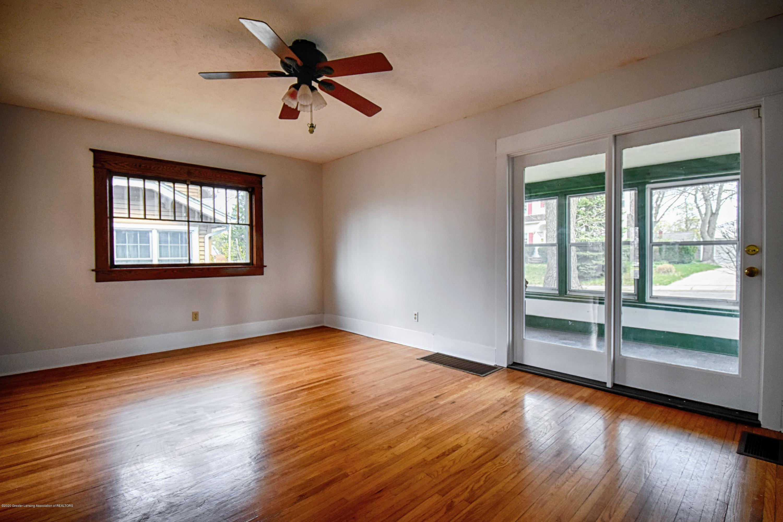 2418 Markley Pl - Living Room - 3