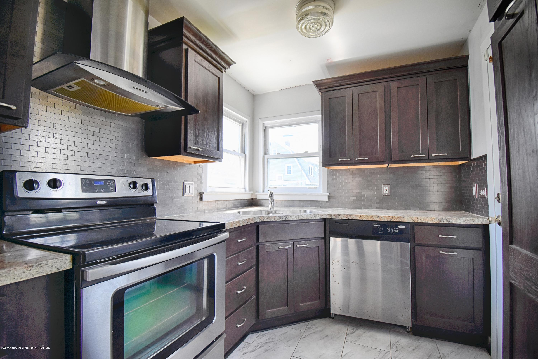 2418 Markley Pl - Kitchen - 10