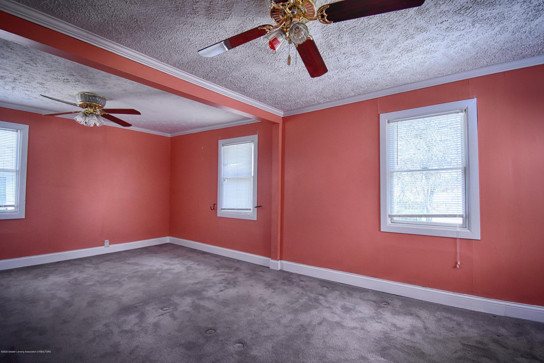2418 Markley Pl - Bedroom - 12