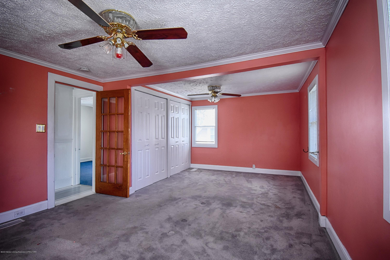 2418 Markley Pl - Bedroom - 13