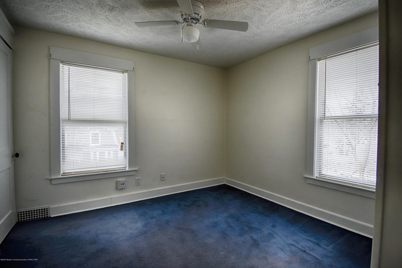 2418 Markley Pl - Bedroom - 14