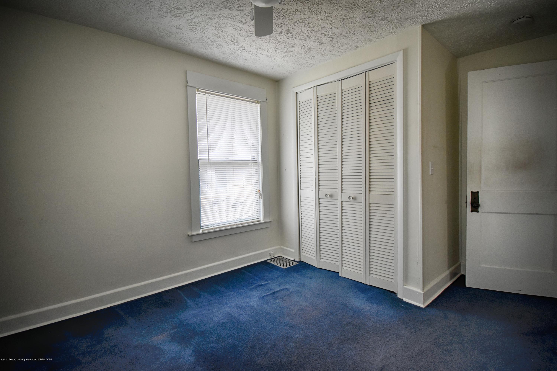 2418 Markley Pl - Bedroom - 15